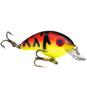 Tackle - Fishing - Sports & Outdoors - All Departments
