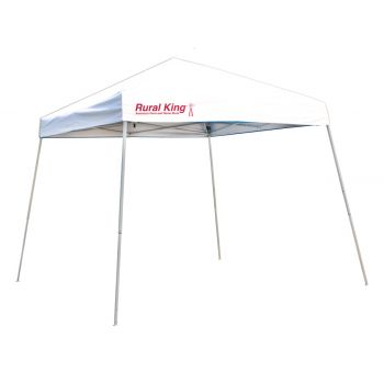 Tents & Shelters - Camping & Hiking - Sports & Outdoors