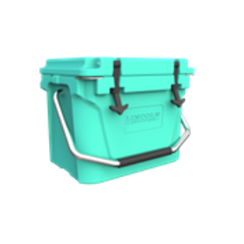 Coolers - Camping & Hiking - Sports & Outdoors - All Departments