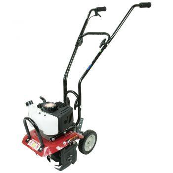 Garden Tillers & Cultivators - Outdoor Power Equipment - Lawn