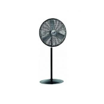 Air Conditioning, Fans & Ventilation - Heating, Venting & Cooling