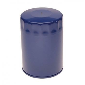 Oil Filters - Filters & Filter Parts - Maintenance & Parts