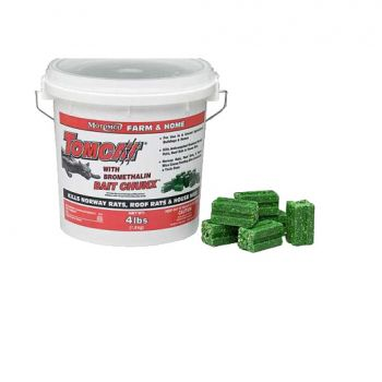 Insect & Pest Control - Lawn, Garden & Patio - All Departments