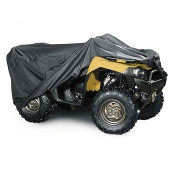 ATV Accessories - Accessories & Gear - ATV, UTV & Off Road
