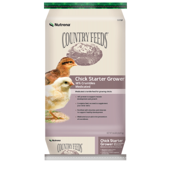 Sheep & Goat Feed - Nutrena - Brands