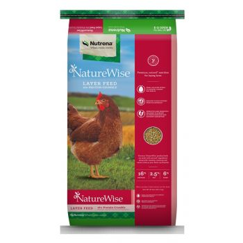 Chicken Feed - Chicken Supplies - Livestock & Fencing - All
