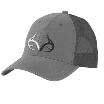 87f7ceca9 Hats - Clothing & Shoes - All Departments