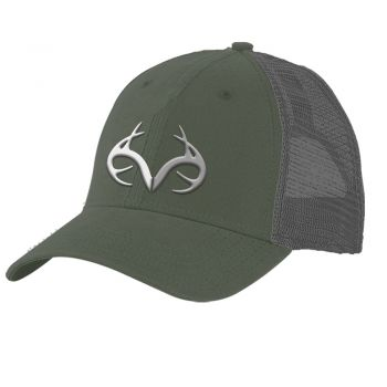 1418c7739 Hats - Clothing & Shoes - All Departments