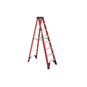 Paint Tools & Ladders - Painting - Tools & Hardware - All