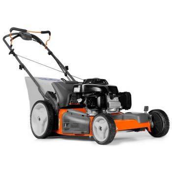 Lawn Mowers - Lawn Mowers & Lawn Care - Lawn, Garden & Patio - All