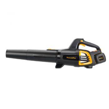 Handheld Blowers - Leaf Blowers - Outdoor Power Equipment