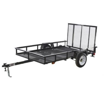 Trailers - Trailers & Towing - Automotive & ATV - All Departments