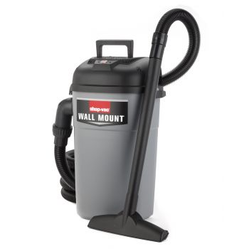 Vacuums & Steam Cleaners - Cleaning & Janitorial Supplies