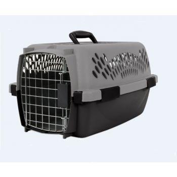Pet Porter 24 Inch 15-20 lbs - 10002994 5b1f8cb97d3c