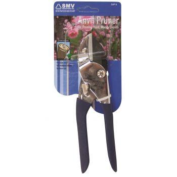 Pruning Tools - Garden & Landscaping Tools - Lawn & Garden