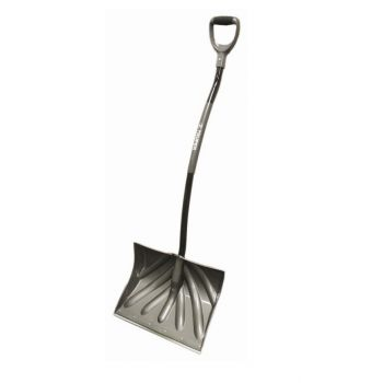 Shovels & Scrapers - Snow & Ice Removal - Lawn, Garden