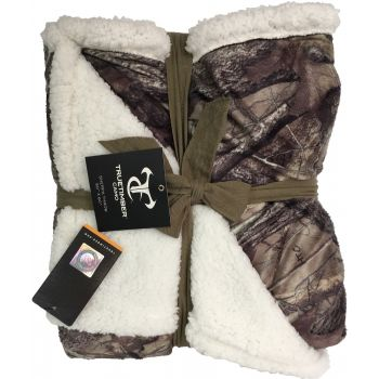 Blankets & Bedspreads - Bedding - Hearth & Home - All Departments
