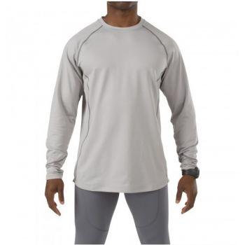 939c27e48c77 Men's Shirts & Tees - Men's Clothing - Clothing & Shoes - All ...