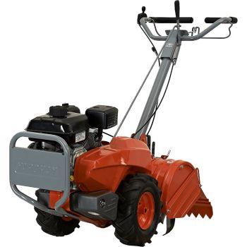 Garden Tillers & Cultivators - Outdoor Power Equipment