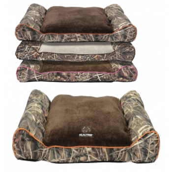 Dog Beds - Dogs - Pets & Wildlife - All Departments