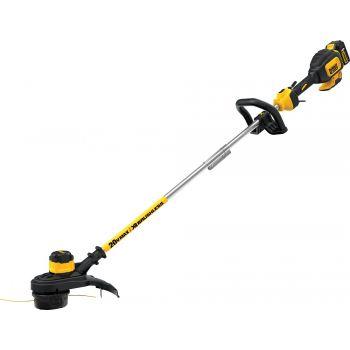 Trimmers & Edgers - Outdoor Power Equipment - Lawn, Garden