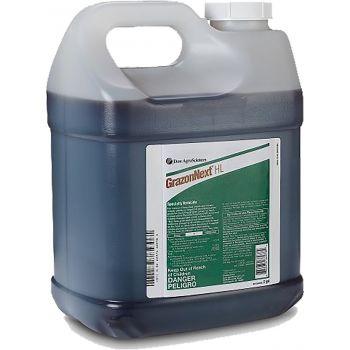 Herbicides - Fertilizers & Weed Killers - Farm Supplies
