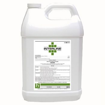 Herbicides - Fertilizers & Weed Killers - Farm Supplies