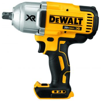 Impact Wrenches - Power Tools - Tools & Hardware - All