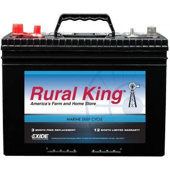 Batteries Accessories Automotive Atv All Departments