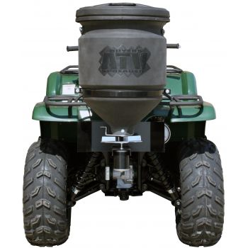 Seeders & Spreaders - Farm Implements & 3 Point Equipment
