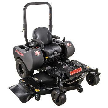 Riding Lawn Mowers - Lawn Mowers - Lawn Mowers & Lawn Care