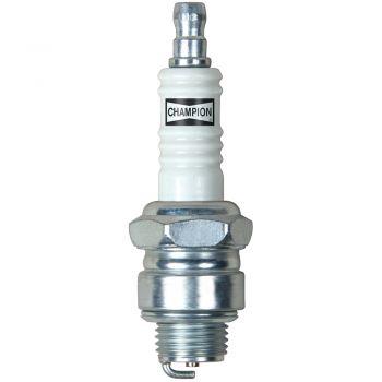 Electrical Parts - Maintenance & Parts - Automotive & ATV