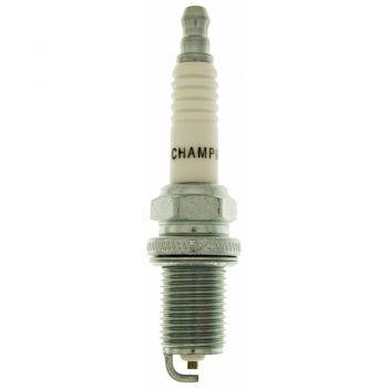 Electrical Parts - Maintenance & Parts - Automotive & ATV - All