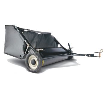 Parts & Accessories - Lawn Mowers & Lawn Care - Lawn, Garden