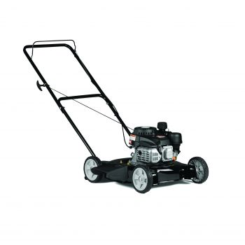Lawn Mowers - Lawn Mowers & Lawn Care - Lawn, Garden & Patio