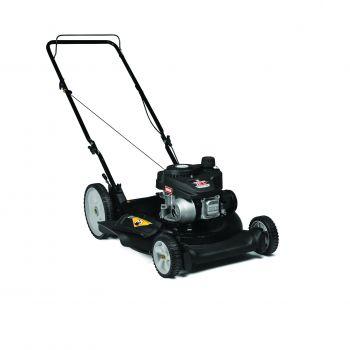 Lawn Mowers - Lawn Mowers & Lawn Care - Lawn, Garden & Patio