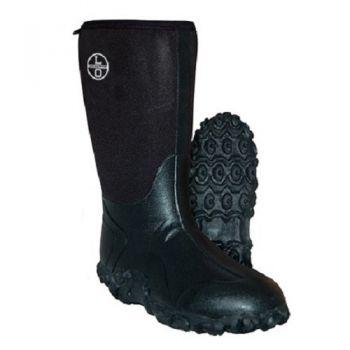 51d4e84a064 Men's Boots - Men's Shoes - Shoes - Clothing & Shoes - All Departments