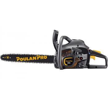 Chainsaws - Outdoor Power Equipment - Lawn, Garden & Patio