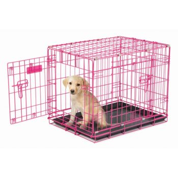 Dog Crates Carriers Containment Dogs Pets Wildlife All