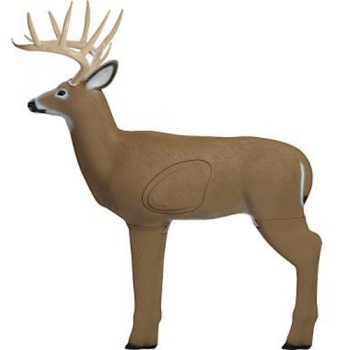 Hunting - Sports & Outdoors - All Departments