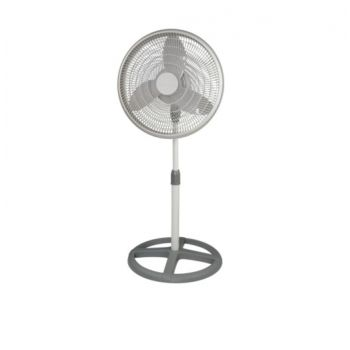 Air Conditioning, Fans & Ventilation - Heating, Venting
