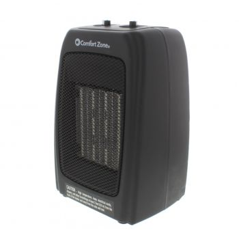Heaters Furnaces Fireplaces Heating Venting Cooling Tools
