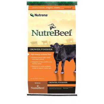 Cattle Feed - Livestock Feed - Livestock & Fencing - All