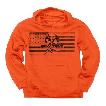 cb99f4492 Men's Sweaters & Sweatshirts - Men's Clothing - Clothing & Shoes ...