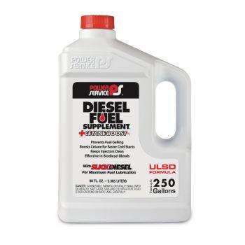 Fluids - Automotive Chemicals & Compounds - Automotive & ATV