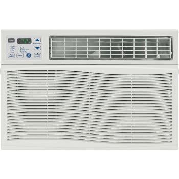 Air Conditioners - Air Conditioning, Fans & Ventilation