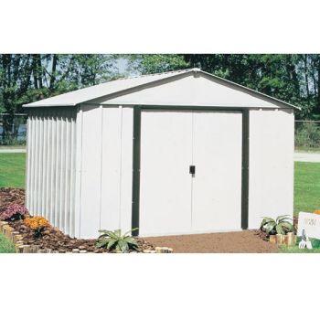 Garages, Sheds & Steel Buildings - Storage & Moving - Tools