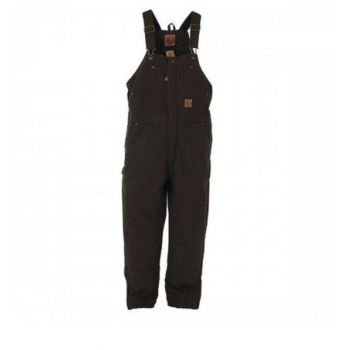 5c52c460e563c Kids' Coveralls & Overalls - Kids' Clothing - Clothing & Shoes - All ...