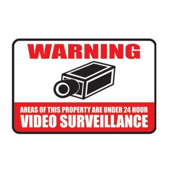 Surveillance - Home Safety & Security - Food & Household
