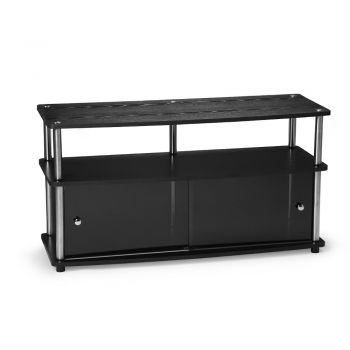 Convenience Concepts Designs2go Highboy Tv Stand R5 125
